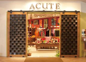 acute_01