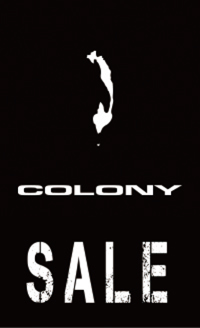RG201401_colony