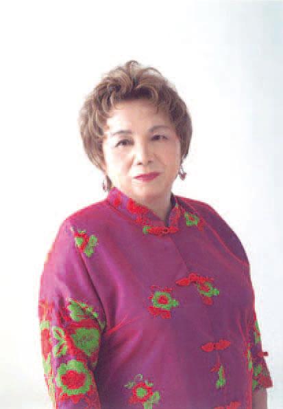 ekinoyakata