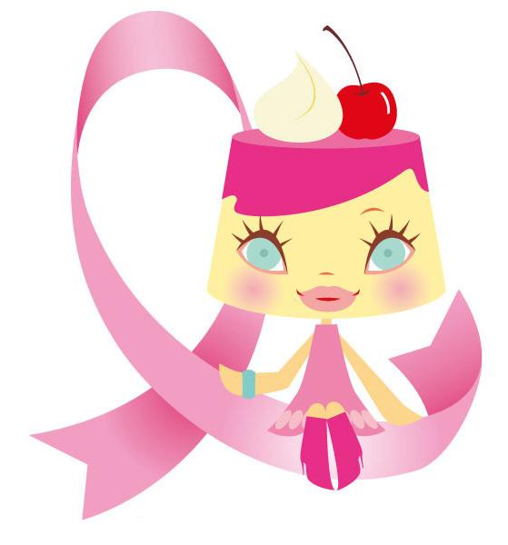 pinklibon_02