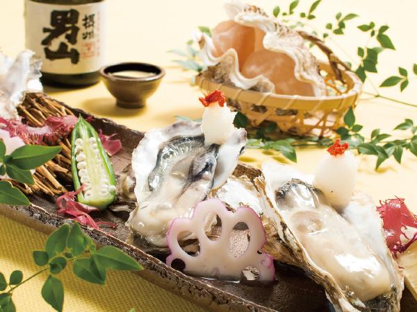 NEWS_600フォーマット_0927飲食