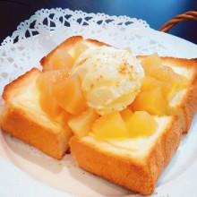 NEWS_600飲食_06