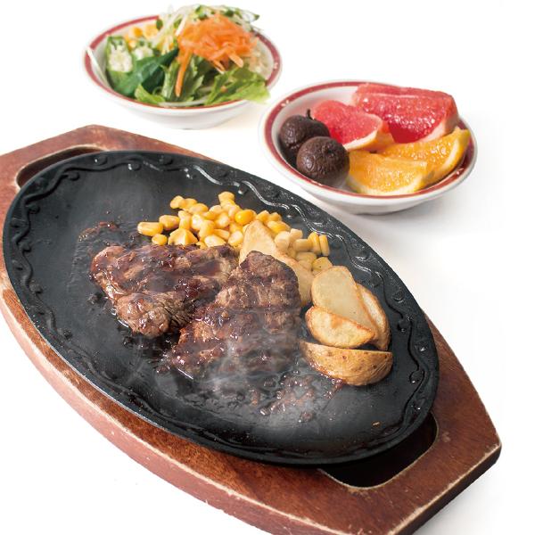 NEWS_600飲食_08
