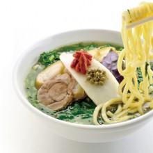 NEWS_600飲食_10