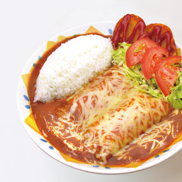 NEWS_600飲食_12
