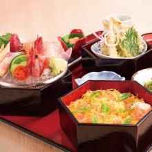NEWS_600飲食_03