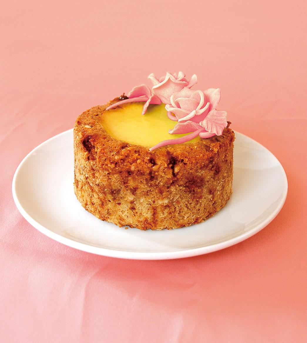 naruru_チーズケーキ3