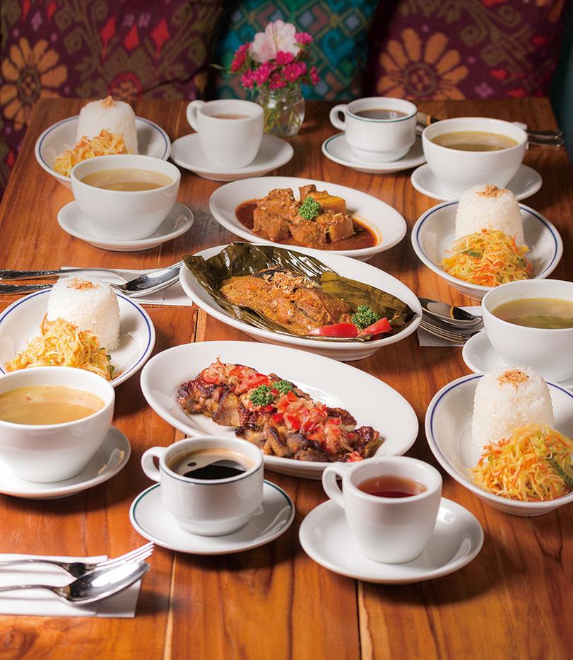 BNBM_DinnerSet