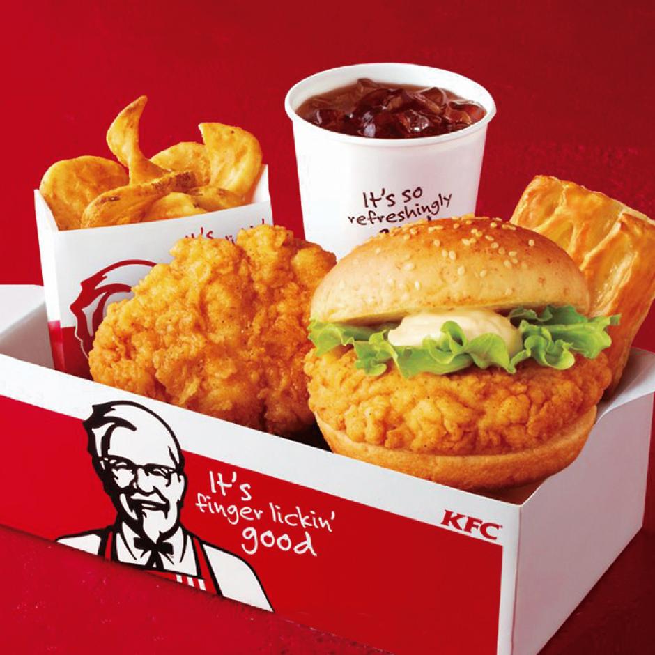 rg09-KFC