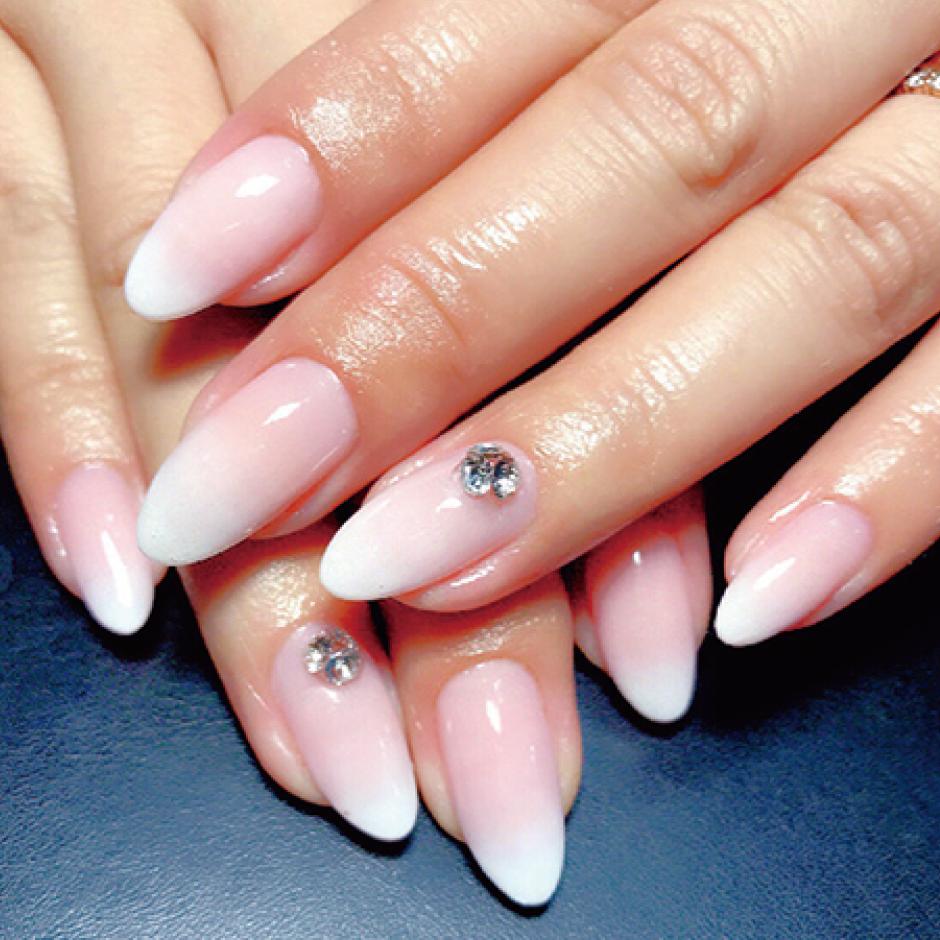 rg09-n-nail