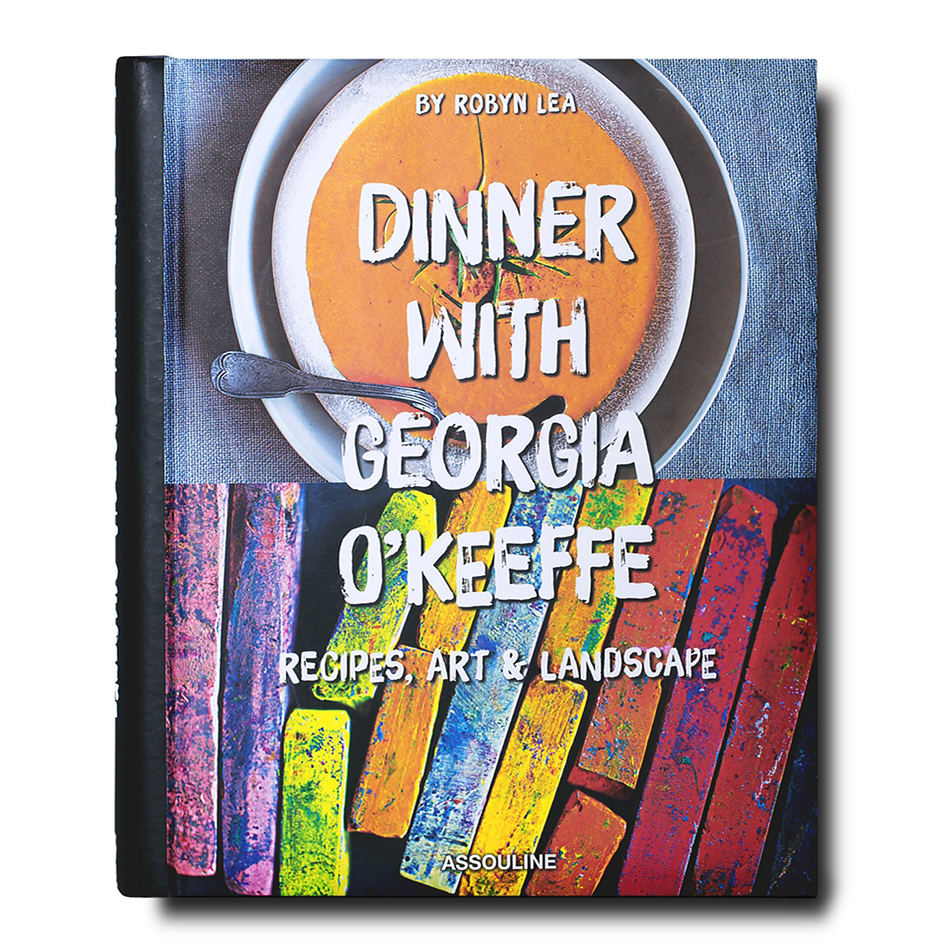 DINNER-WITH-GEORGIA-O_KEEFEE-A_2048x