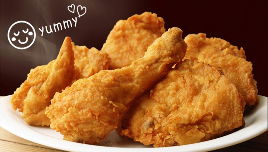 rg03_KFC