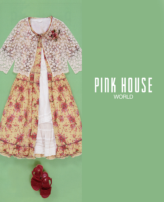 rg2_PHI_PINKHOUSE