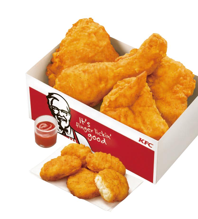 1807_KFC_2