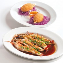 201811_ドットNet_food_月苑飯店