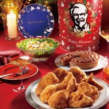 201812_ドットNet_food_KFC