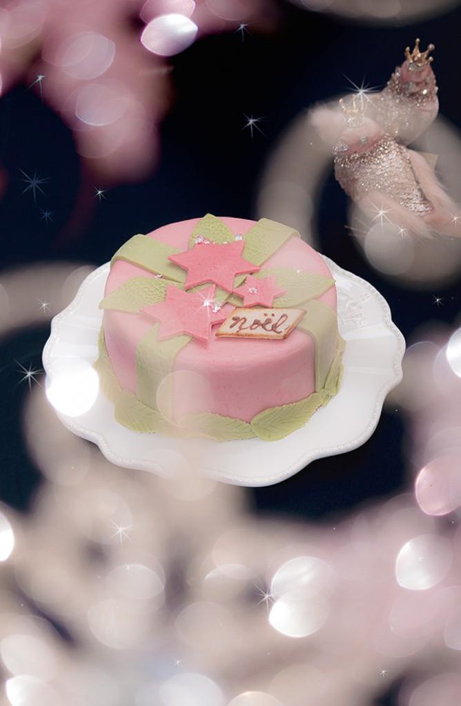 201812_ドットNet_food_NARURUメイン