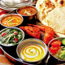 201812_ドットNet_food_krishna