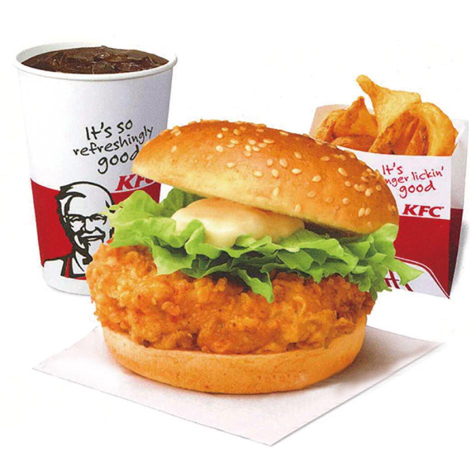 201901_ドットNet_food_KFC