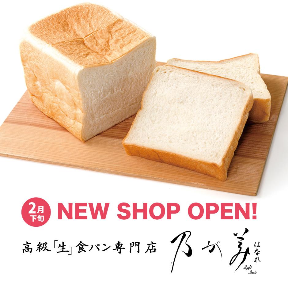 201902_ドットNet_food_乃が美