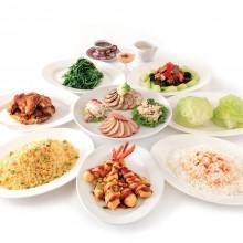 201902_ドットNet_food_月苑飯店