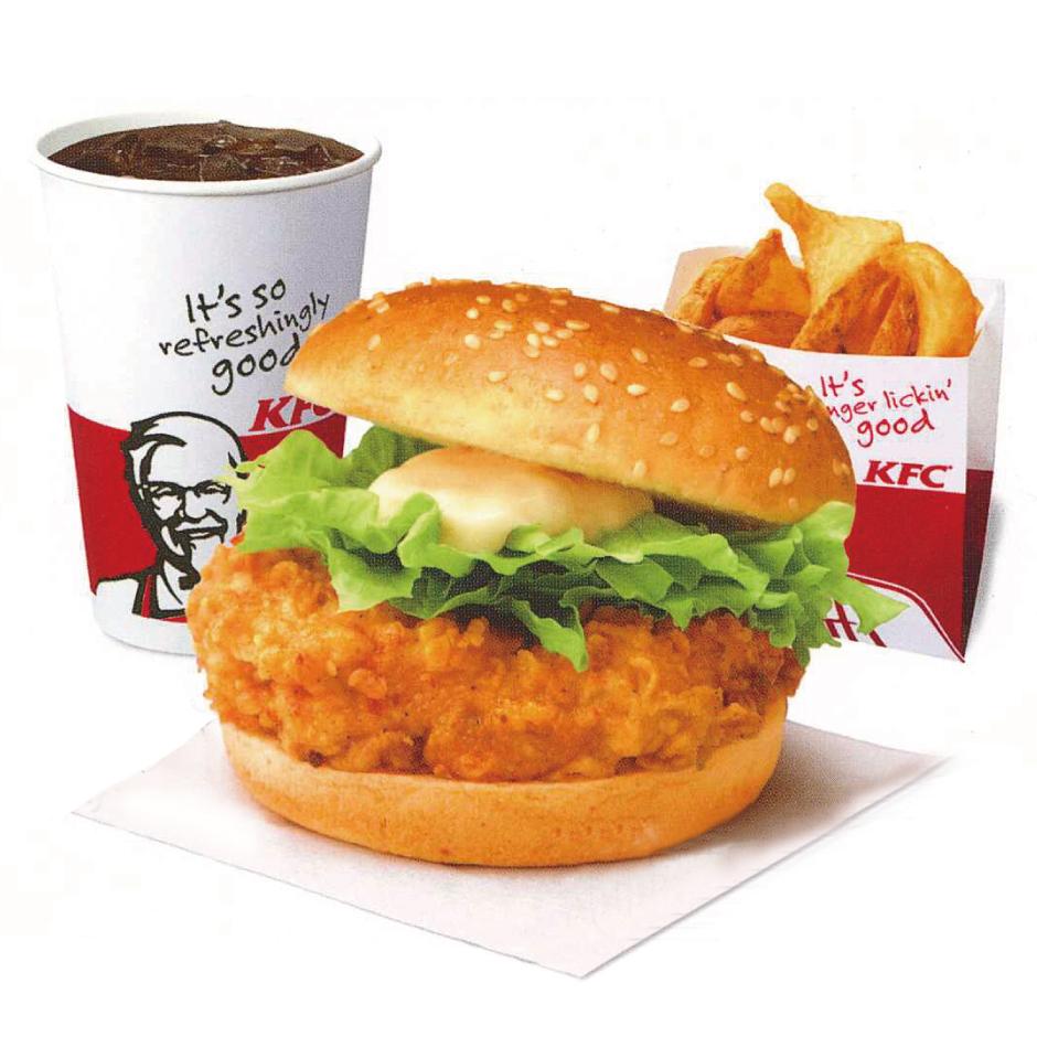 201904_ドットNet_food_KFC