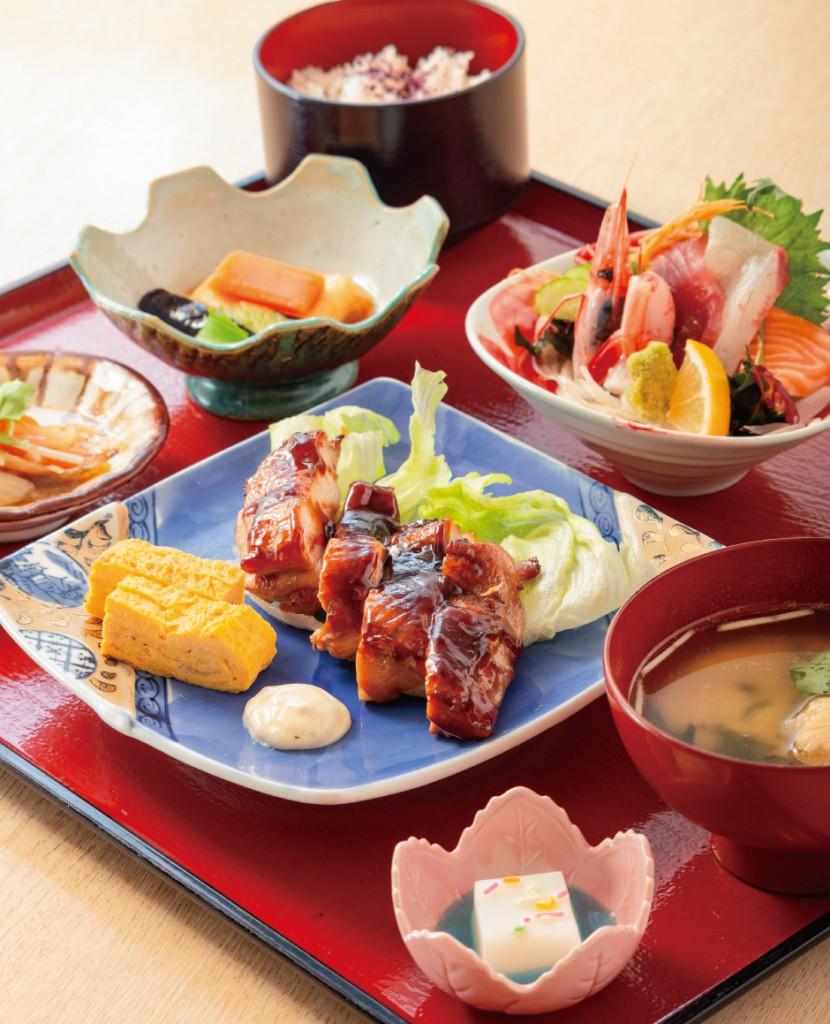 201904_ドットNet_food__ばん傘_メイン