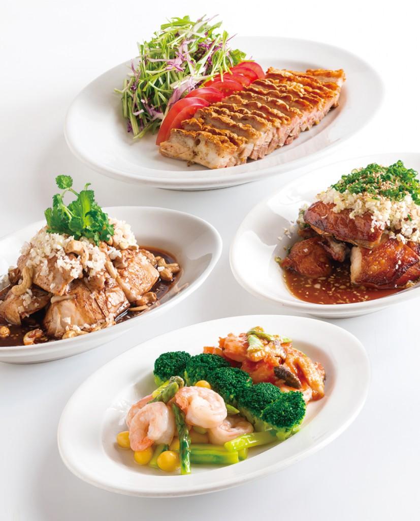 201904_ドットNet_food_月苑飯店_メイン