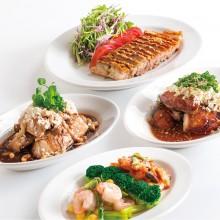 201904_ドットNet_food_月苑飯店_