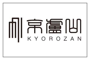 201905_300×200_GWキャンペーン_京盧山