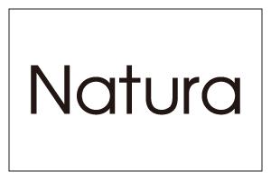 201905_300×200_GWキャンペーン_Natura
