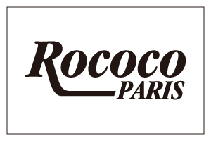 201905_300×200_GWキャンペーン_Rococo