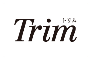 201905_300×200_GWキャンペーン_Trim