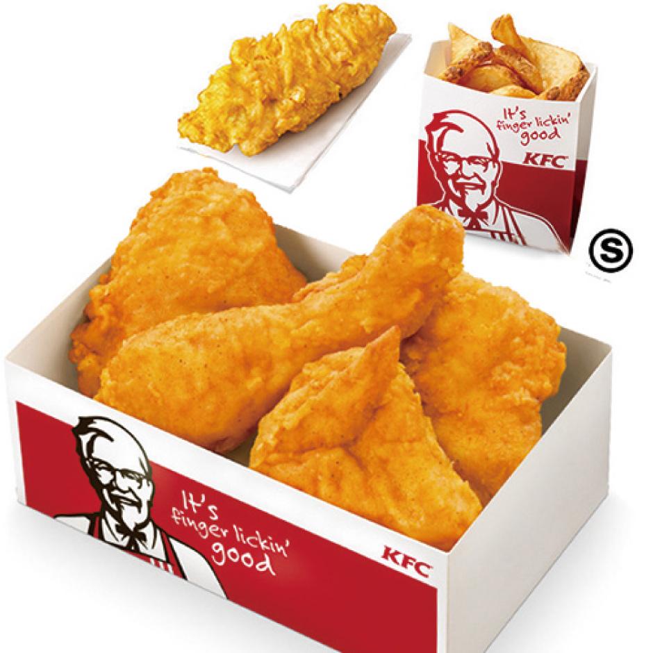 201906_ドットNet_FOOD_KFC