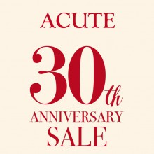 acute_1907_icon