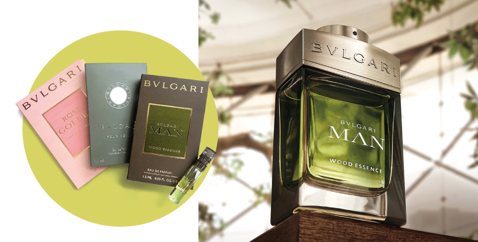 0915_happy_fragrance_bvlgari