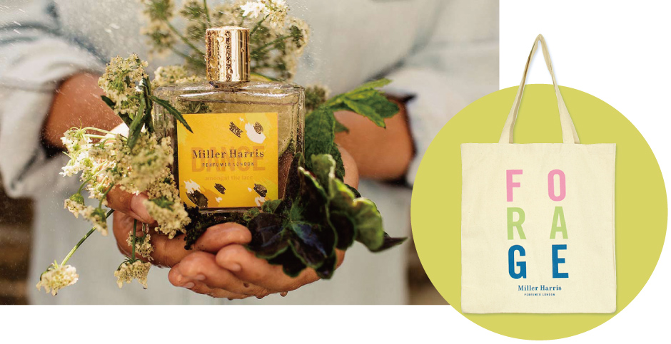 0915_happy_fragrance_millerharris