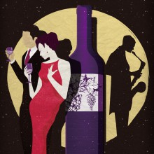wineparty_icon