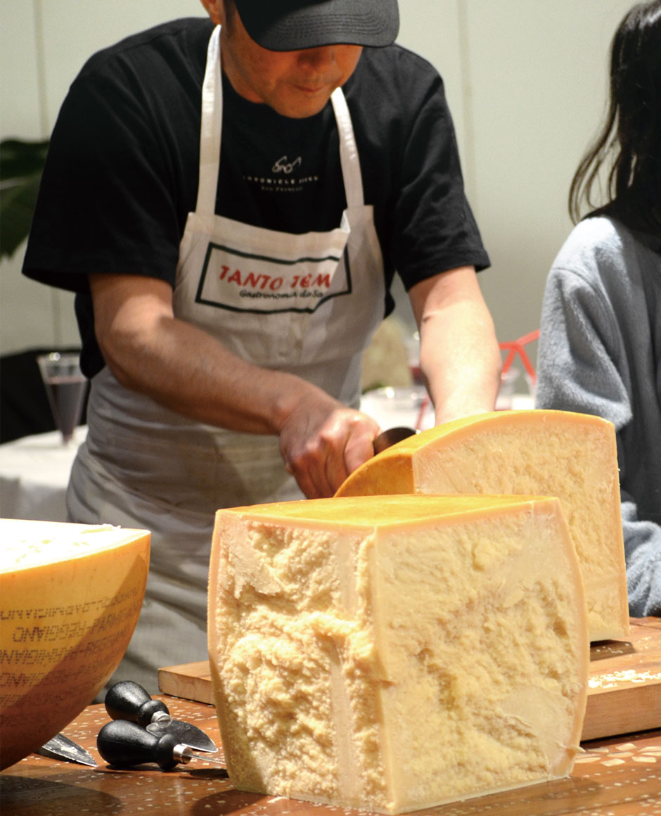 dotnet_event_202003_event_cheese01_03