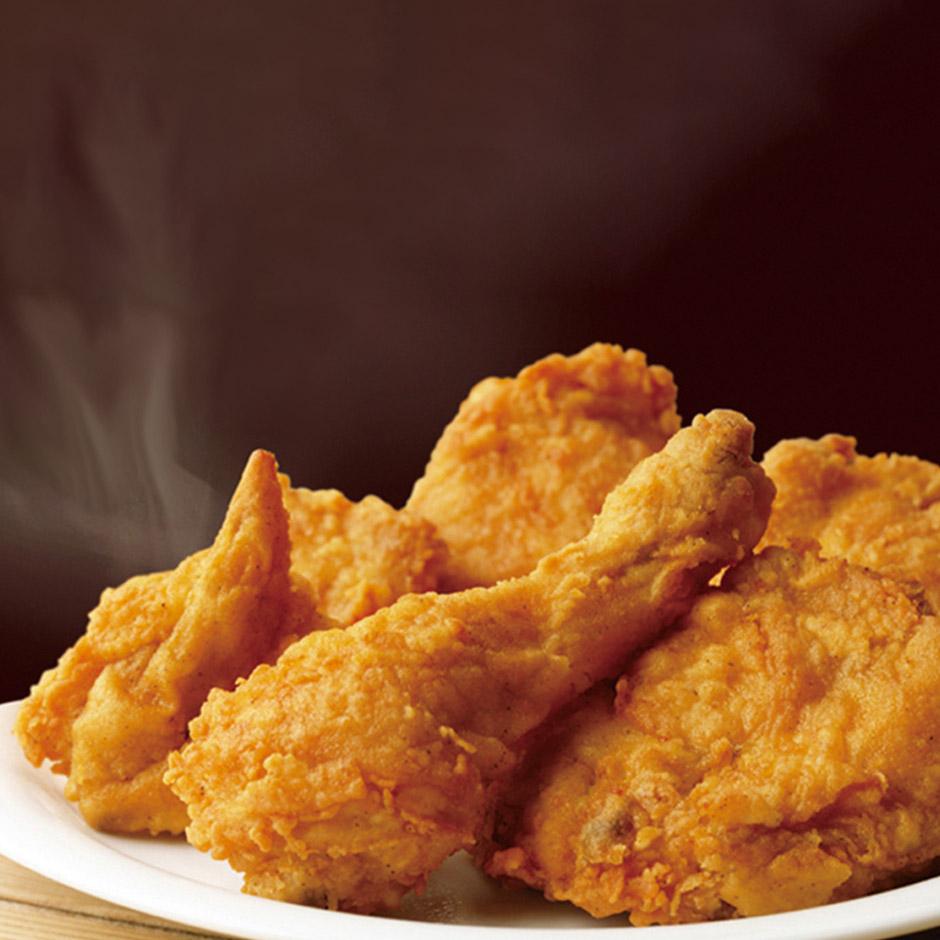 dotnet_food_202003_KFC_03