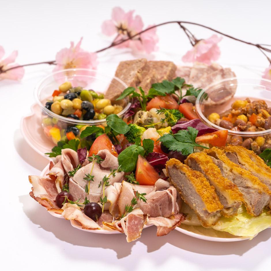 dotnet_food_202003_nuchibuta_03